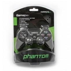 Gamepad Phantom Pro