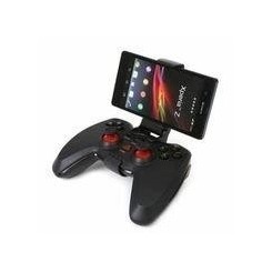 Gamepad Sandpiper For Android