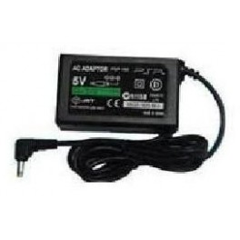 Charger for PSP