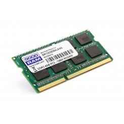Sodimm 4Gb PC3-1600Mhz