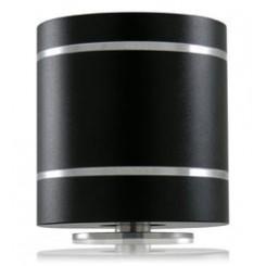 Speaker SP360 Vibro