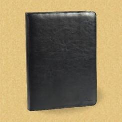 """3004 Black tablet case 8-9"""""""