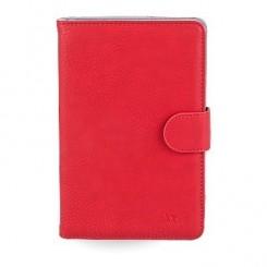 """3012 Tablet case 7-8"""""""