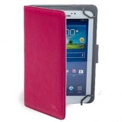 """3014 Tablet case 8-9"""""""