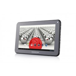 Tablette FreeTAB 2096+ X2 8Gb 7""
