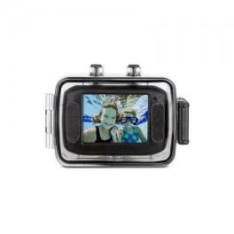 Webcam OM230 Sport