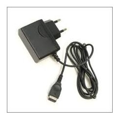 Charger for Gameboy