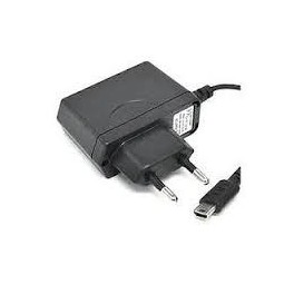 Charger for Nintendo DSi