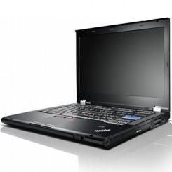 "IBM LENOVO T420  14"""
