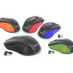 Souris OM-419 Wireless
