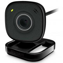 Microsoft Life Cam VX-800
