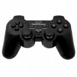 Gamepad Corsair EG106