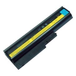 Batterie neuve T60-T61-T400
