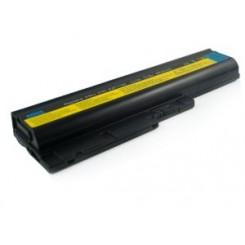 "Batterie neuve T60-T61-T500 15"""