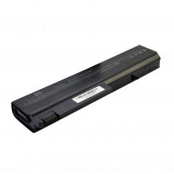 Batterie neuve HP6910P