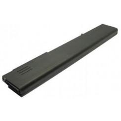 Batterie neuve HP NX8220