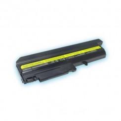 Batterie neuve T43
