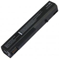 Batterie neuve HP6540