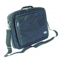 BAG LAPTOP 17""
