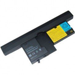 Batterie neuve Thinkpad X60