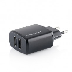 Wall Adapter MC-W5VU2-34
