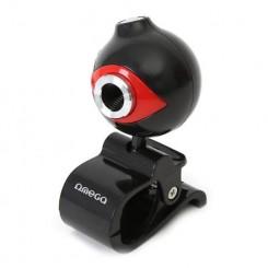 Webcam C11