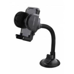 Smartphone Car Mount EMH105