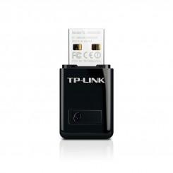 Clé Wifi USB 300MB