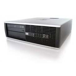 HP Compacq 6005 SFF