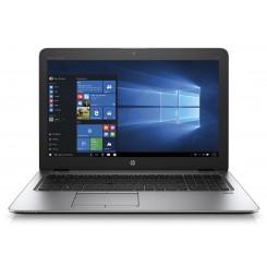 HP Probook 850 G2