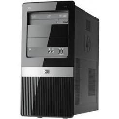 HP Pro 3300MT i5 Tour