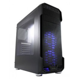 Case Gaming 984B