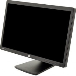 TFT HP Elite Display E201