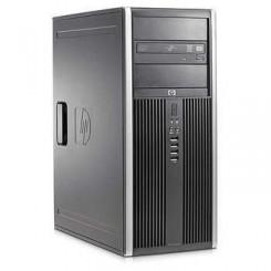 HP Compaq Elite 8100 i5 Tower