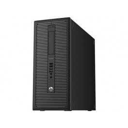 HP ProDesk 600 G1 i5 Tower