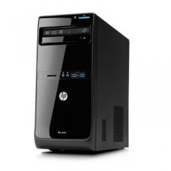 HP Pro 3400 MT AMD