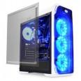 Case Gaming 988