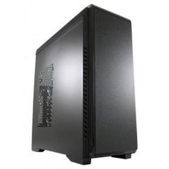 Case Pro 904B