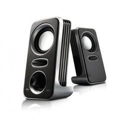 Speaker OG-120B