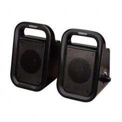 Speaker OG-119B