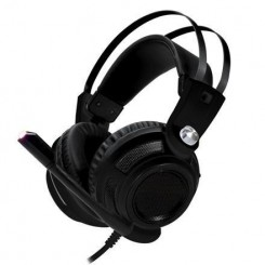 Casque VARR OVH4050 Gaming