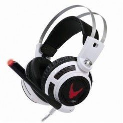 Casque VARR OVH4055 Gaming