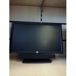 TFT HP LA2006x 20 pouces