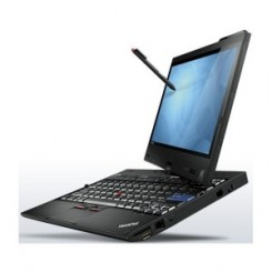 LENOVO X230 Tablet 12.5""