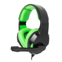 Casque COBRA EGH350 Gaming