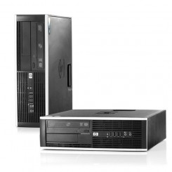 HP 8300 i5 SFF