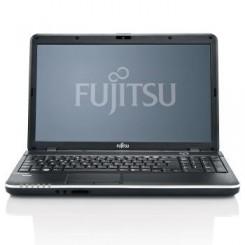 """FUJITSU A512 15.6"""""""
