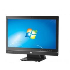 AIO HP ProOne 600 G1 i5