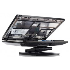 AIO HP Z1 Workstation