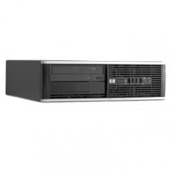 HP Compaq 6300 i5 Sff